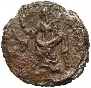 Egypt, Alexandria, Probus, Tetradrachm