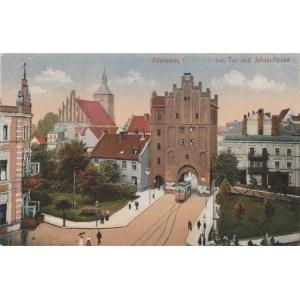 Fotografia, grafika, pocztówka, pamiątki – 7. Aukcja internetowa