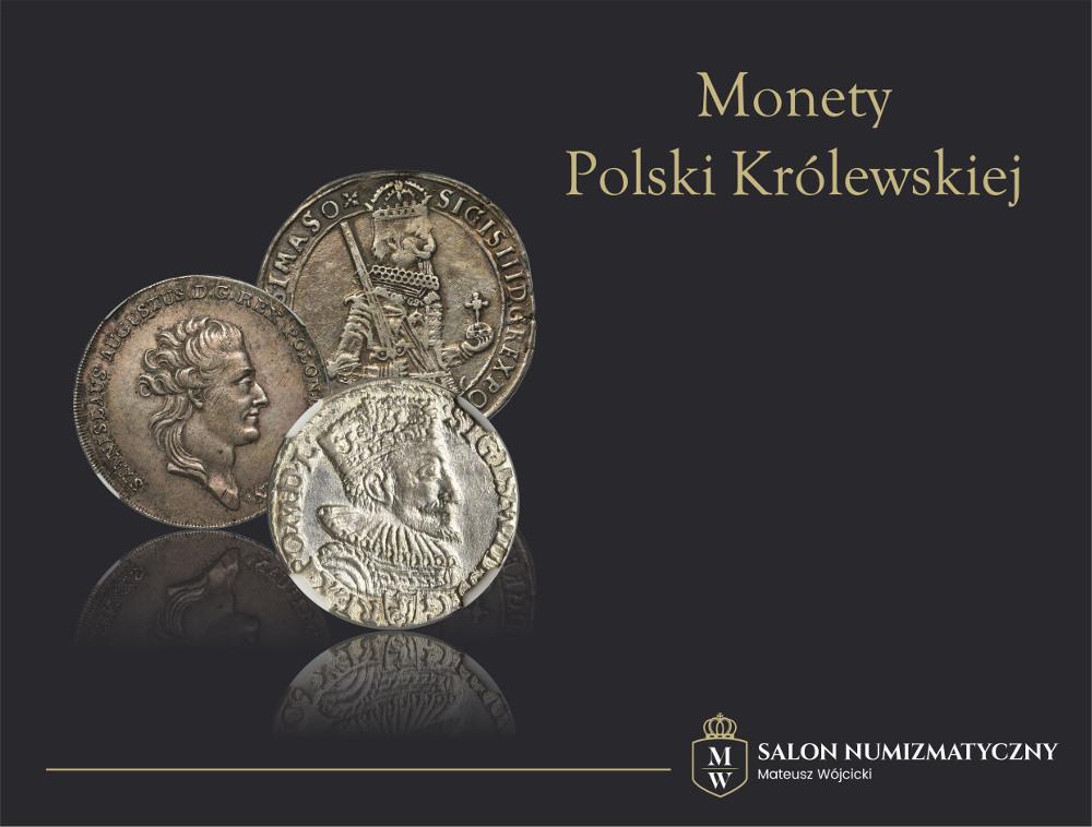 Polska królewska